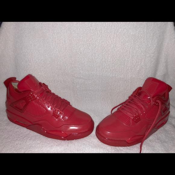 brand new 8d52b 39ac9 Jordan retro lab 4. Size 10 new in box NWT